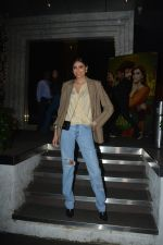 Athiya Shetty at Luka Chuppi success party at Arth in khar on 12th March 2019 (195)_5c89f59a9b612.JPG