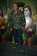 Chunky Pandey at Luka Chuppi success party at Arth in khar on 12th March 2019 (150)_5c89f59c8c9cf.JPG