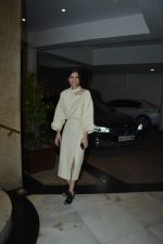 Diana Penty at Manish Malhotra_s house on 13th March 2019 (56)_5c8a0a0dcf257.JPG