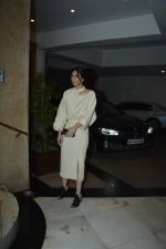 Diana Penty at Manish Malhotra_s house on 13th March 2019 (57)_5c8a0a0fb4bbd.JPG