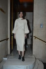 Diana Penty at Manish Malhotra_s house on 13th March 2019 (63)_5c8a0a11cbea9.JPG