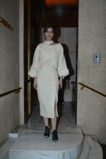 Diana Penty at Manish Malhotra_s house on 13th March 2019 (64)_5c8a0a13beab8.JPG