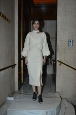 Diana Penty at Manish Malhotra_s house on 13th March 2019 (65)_5c8a0a159ad15.JPG