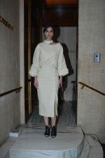 Diana Penty at Manish Malhotra_s house on 13th March 2019 (66)_5c8a0a1778c5f.JPG