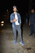 Dino Morea at the Screening of movie photograph on 13th March 2019 (83)_5c89fc9620592.jpg
