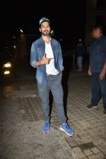 Dino Morea at the Screening of movie photograph on 13th March 2019 (84)_5c89fc97a995c.jpg