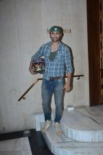 Freddy Daruwala at Manish Malhotra_s house on 13th March 2019 (17)_5c8a0a689e8fb.JPG