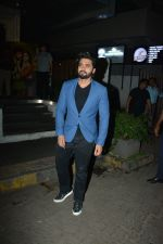 Jackky Bhagnani at Luka Chuppi success party at Arth in khar on 12th March 2019 (38)_5c89f68532459.JPG