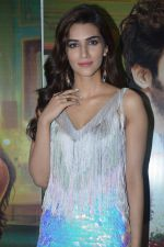 Kriti Sanon at Luka Chuppi success party at Arth in khar on 12th March 2019 (125)_5c89f7476bab3.JPG