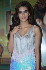 Kriti Sanon at Luka Chuppi success party at Arth in khar on 12th March 2019 (126)_5c89f70757e85.JPG