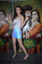 Kriti Sanon at Luka Chuppi success party at Arth in khar on 12th March 2019 (128)_5c89f70b5bd85.JPG