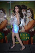 Kriti Sanon at Luka Chuppi success party at Arth in khar on 12th March 2019 (130)_5c89f70f4d2e7.JPG
