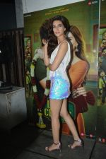 Kriti Sanon at Luka Chuppi success party at Arth in khar on 12th March 2019 (132)_5c89f7132b4d9.JPG