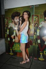 Kriti Sanon at Luka Chuppi success party at Arth in khar on 12th March 2019 (133)_5c89f71523ccf.JPG