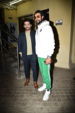Kunal Kapoor at the Screening of movie photograph on 13th March 2019 (10)_5c89fccc4b0ec.jpg