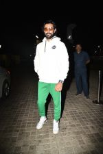 Kunal Kapoor at the Screening of movie photograph on 13th March 2019 (12)_5c89fccf1e114.jpg