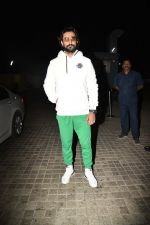 Kunal Kapoor at the Screening of movie photograph on 13th March 2019 (9)_5c89fccac2941.jpg