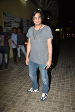 Mukesh Chhabra at the Screening of movie photograph on 13th March 2019 (69)_5c89fcdb80e51.jpg