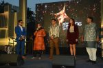 Neeti Mohan at the Launch of third season of Color_s Rising Star at Carter Road bandra on 13th March 2019 (23)_5c8a0b2521a94.JPG