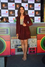Neeti Mohan at the Launch of third season of Color_s Rising Star at Carter Road bandra on 13th March 2019 (39)_5c8a0b30c0033.JPG