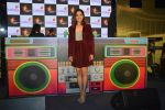 Neeti Mohan at the Launch of third season of Color_s Rising Star at Carter Road bandra on 13th March 2019 (40)_5c8a0b329cfaa.JPG