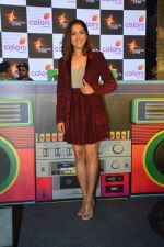 Neeti Mohan at the Launch of third season of Color_s Rising Star at Carter Road bandra on 13th March 2019 (42)_5c8a0b3682ec7.JPG