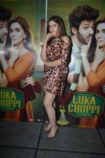 Nupur Sanon at Luka Chuppi success party at Arth in khar on 12th March 2019 (143)_5c89f77c2e102.JPG