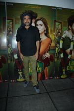 Pankaj Tripathi at Luka Chuppi success party at Arth in khar on 12th March 2019 (154)_5c89f81084eb4.JPG