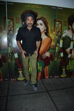 Pankaj Tripathi at Luka Chuppi success party at Arth in khar on 12th March 2019 (155)_5c89f8135a2fd.JPG
