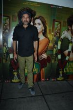 Pankaj Tripathi at Luka Chuppi success party at Arth in khar on 12th March 2019 (157)_5c89f8179fd1d.JPG