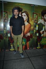 Pankaj Tripathi at Luka Chuppi success party at Arth in khar on 12th March 2019 (158)_5c89f819d45f1.JPG