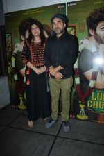 Pankaj Tripathi at Luka Chuppi success party at Arth in khar on 12th March 2019 (79)_5c89f808cedf8.JPG