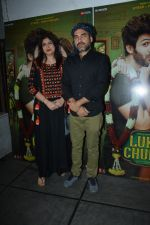 Pankaj Tripathi at Luka Chuppi success party at Arth in khar on 12th March 2019 (81)_5c89f80c9b737.JPG