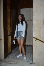 Pooja Hegde at Manish Malhotra_s house on 13th March 2019 (28)_5c8a0a7e3e40d.JPG