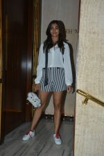 Pooja Hegde at Manish Malhotra_s house on 13th March 2019 (30)_5c8a0a801dcf9.JPG