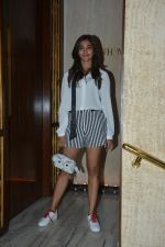 Pooja Hegde at Manish Malhotra_s house on 13th March 2019 (31)_5c8a0a820316c.JPG