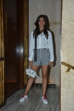 Pooja Hegde at Manish Malhotra_s house on 13th March 2019 (32)_5c8a0a83cb536.JPG