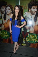 Radhika Madan at Luka Chuppi success party at Arth in khar on 12th March 2019 (147)_5c89f85366e9b.JPG
