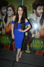 Radhika Madan at Luka Chuppi success party at Arth in khar on 12th March 2019 (149)_5c89f858be7d7.JPG