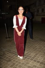 Radhika Madan at the Screening of movie photograph on 13th March 2019 (6)_5c89fd02ecd63.jpg