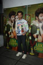 Rajkummar Rao at Luka Chuppi success party at Arth in khar on 12th March 2019 (174)_5c89f875ef5d4.JPG