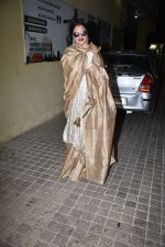 Rekha at the Screening of movie photograph on 13th March 2019 (56)_5c89fd0f506f3.jpg