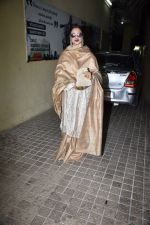 Rekha at the Screening of movie photograph on 13th March 2019 (58)_5c89fd1282f1d.jpg