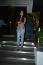 Rhea Chakraborty at Luka Chuppi success party at Arth in khar on 12th March 2019 (28)_5c89f88b8c4cc.JPG
