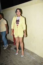 Richa Chadda at the Screening of movie photograph on 13th March 2019 (88)_5c89fd1c43739.jpg