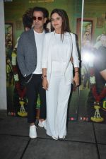 Ronit Roy at Luka Chuppi success party at Arth in khar on 12th March 2019 (56)_5c89f89cf2ecc.JPG