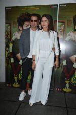 Ronit Roy at Luka Chuppi success party at Arth in khar on 12th March 2019 (57)_5c89f89f0dd83.JPG