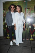 Ronit Roy at Luka Chuppi success party at Arth in khar on 12th March 2019 (59)_5c89f8a2d76b4.JPG