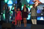 Shankar Mahadevan, Neeti Mohan at the Launch of third season of Color_s Rising Star at Carter Road bandra on 13th March 2019 (11)_5c8a0b3c2a7b0.JPG
