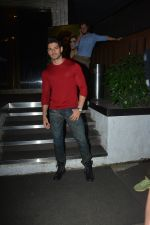 Sooraj Pancholi at Luka Chuppi success party at Arth in khar on 12th March 2019 (55)_5c89f8bc219c9.JPG